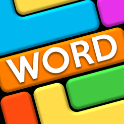 Word Shapes Puzzle Answers